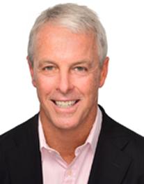 Dr Wade Harper | Shoulder Surgeon Randwick | Elbow Surgeon