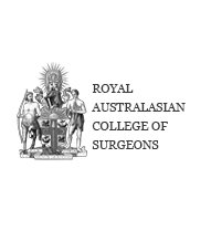 Royal Australian College Of Surgeon